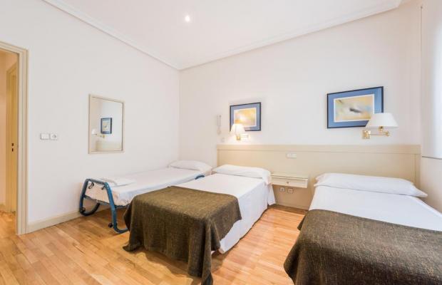 фото отеля Los Jeronimos изображение №17