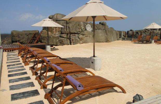 фото Thaproban Pavilion Resort and Spa изображение №18