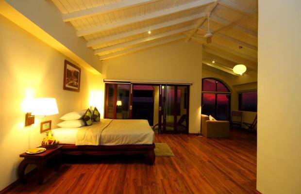 фотографии Thaproban Pavilion Resort and Spa изображение №4