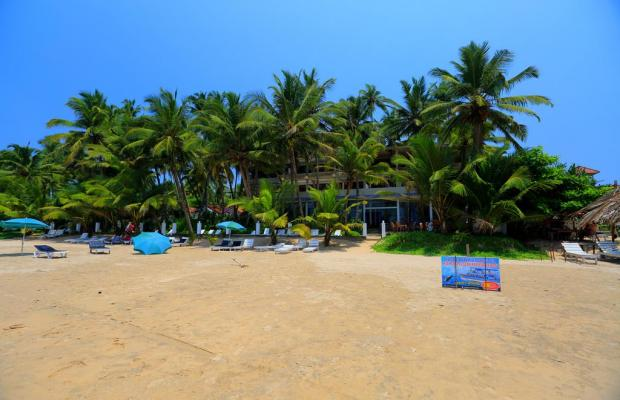 фото отеля Jagabay Resort изображение №25