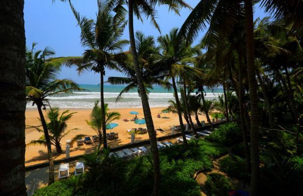 фото Jagabay Resort изображение №18