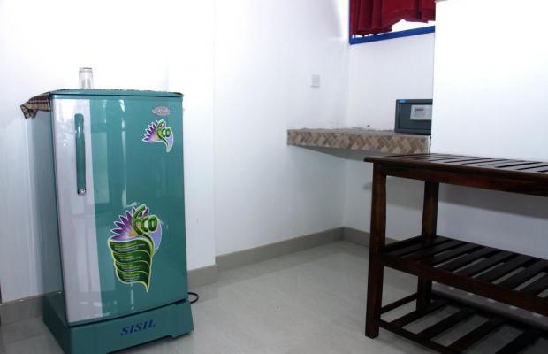 фото отеля Jagabay Resort изображение №9