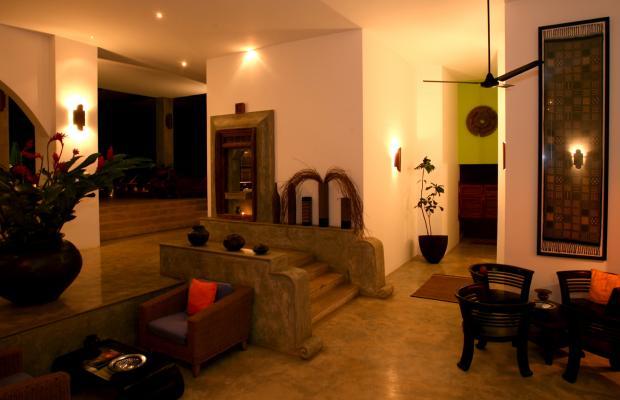 фотографии отеля Aditya Resort Boutique Hotel изображение №23