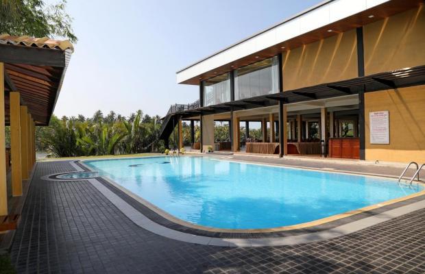 фото отеля Kumudu Valley Resort изображение №1