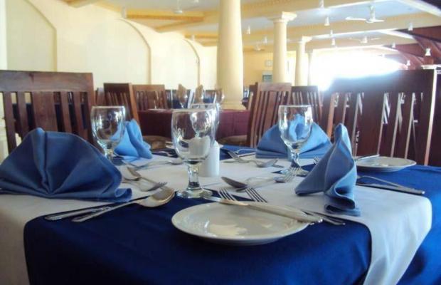 фотографии Rani Beach Resort изображение №20