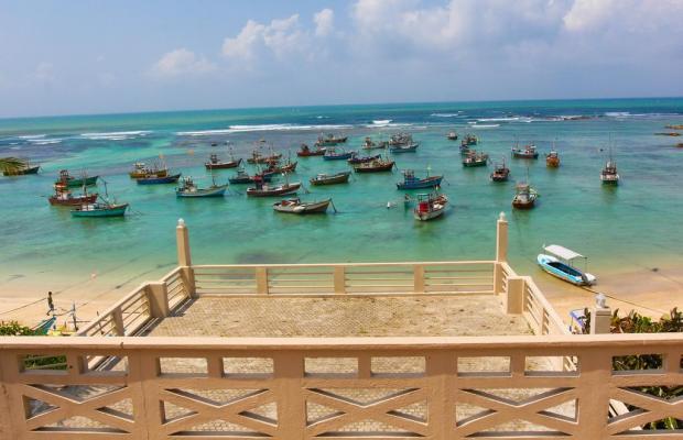 фотографии Fishermans Bay (ех. Bay Beach) изображение №28