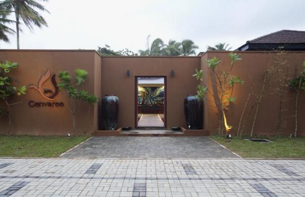 фото отеля Centara Ceysands Resort & Spa Sri Lanka (ex.Ceysands) изображение №61
