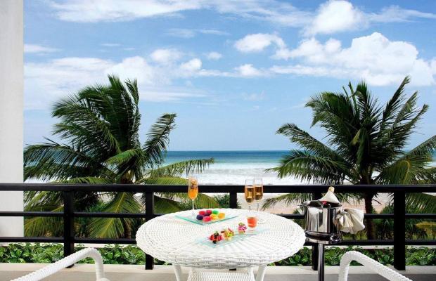 фотографии отеля Centara Ceysands Resort & Spa Sri Lanka (ex.Ceysands) изображение №31
