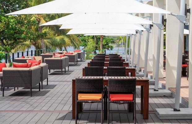 фотографии отеля Centara Ceysands Resort & Spa Sri Lanka (ex.Ceysands) изображение №23