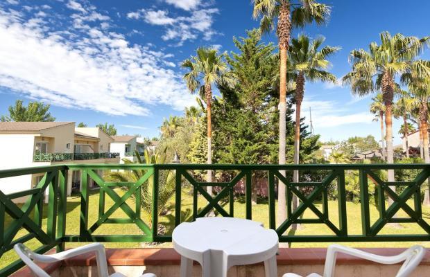 фотографии отеля Garden Holiday Village изображение №75