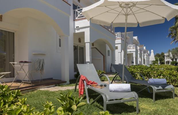 фотографии отеля Garden Holiday Village изображение №43