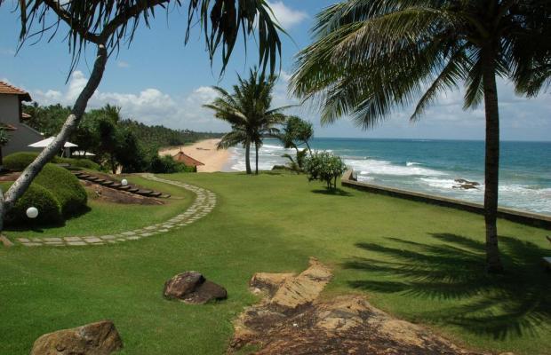 фото отеля Saman Villas изображение №25