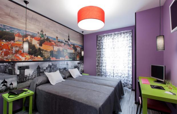фотографии JC Rooms Santo Domingo изображение №24