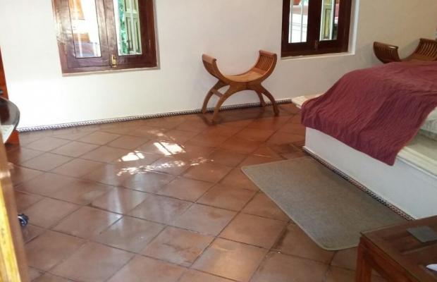 фото Apa Villa Illuketiya изображение №14