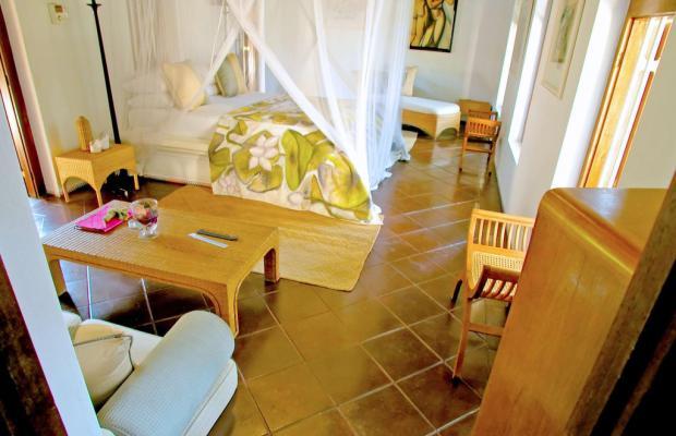 фотографии Apa Villa Illuketiya изображение №12