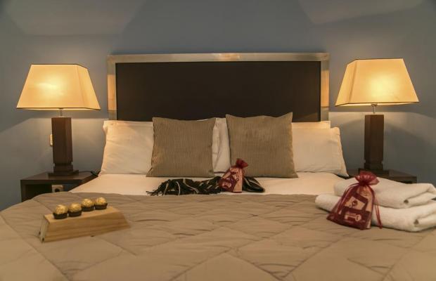 фото отеля Alcam Alio изображение №13