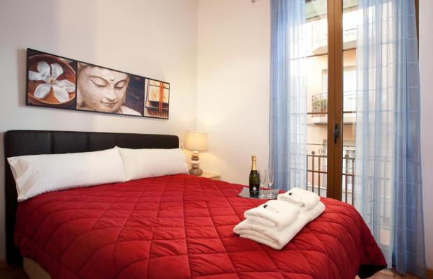 фото отеля Alcam Alio изображение №5