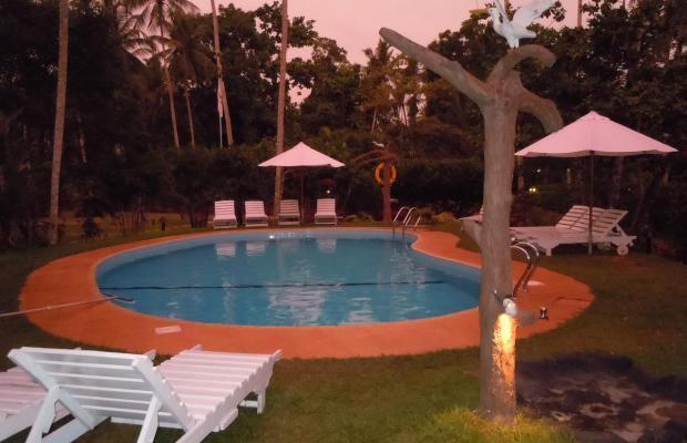 фотографии отеля Dalmanuta Gardens изображение №15