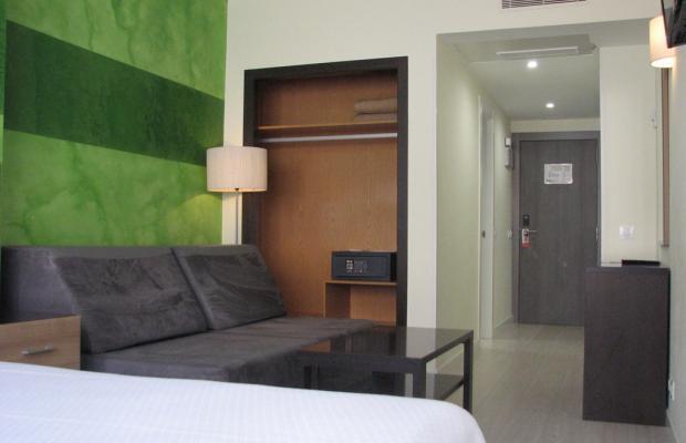 фото отеля Apart-hotel Serrano Recoletos изображение №5