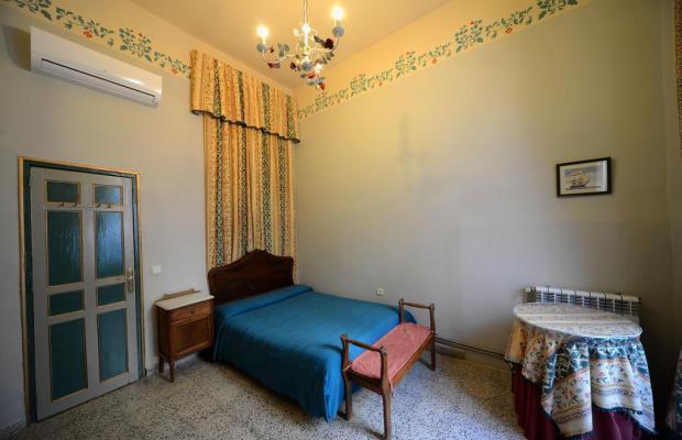 фотографии отеля Hostal Horizonte изображение №27