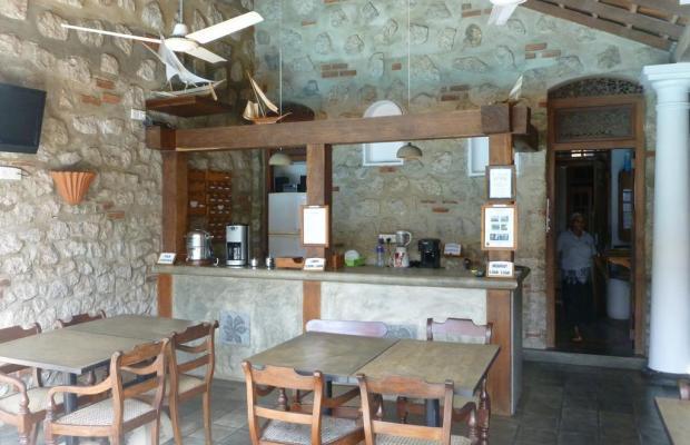 фото отеля Villa Araliya изображение №17