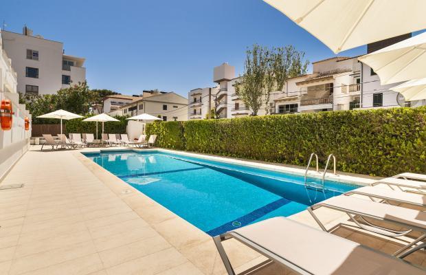 фотографии Hoposa Pollensamar Apartments изображение №4