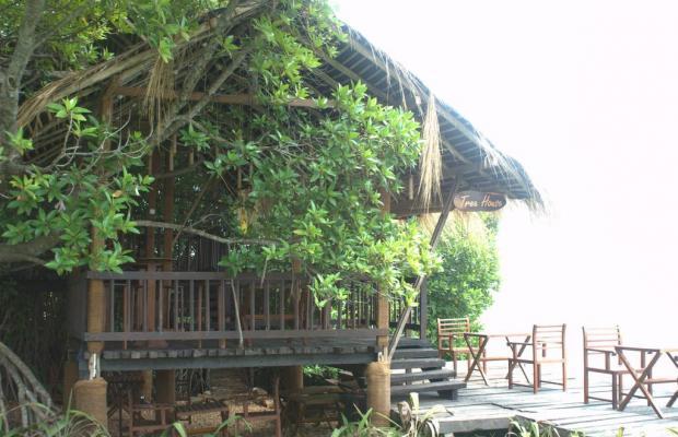 фото отеля Amagi Lagoon Resort & Spa изображение №33