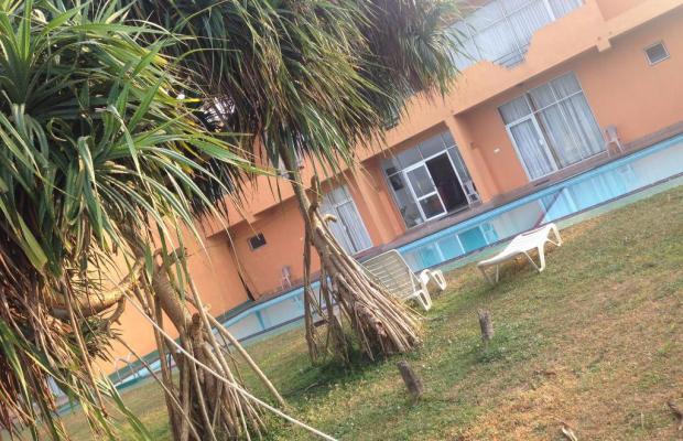 фото отеля Hansa Villas изображение №17