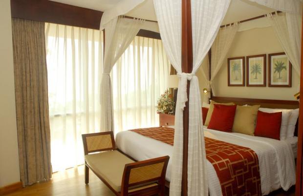 фотографии Eden Resort & SPA изображение №32