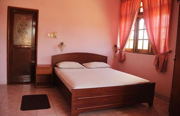 фото отеля Hotel Red Rose изображение №17