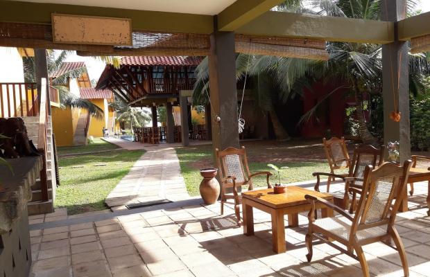 фото Muthumuni Ayurveda Beach Resort изображение №6