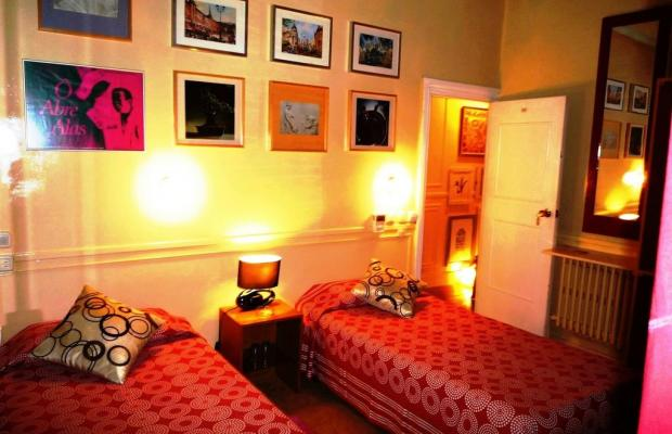 фотографии Hostal La Fontana изображение №12