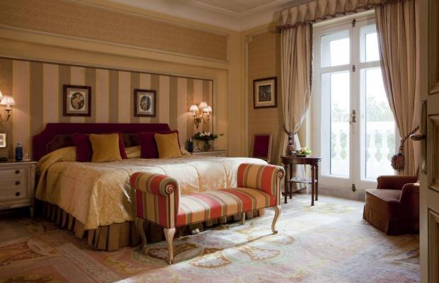 фотографии Ritz Madrid изображение №20