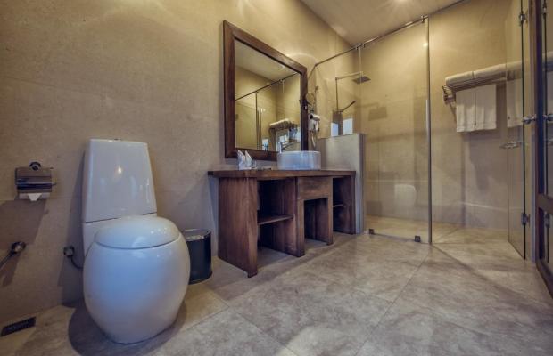 фотографии отеля Suriya Resort изображение №23
