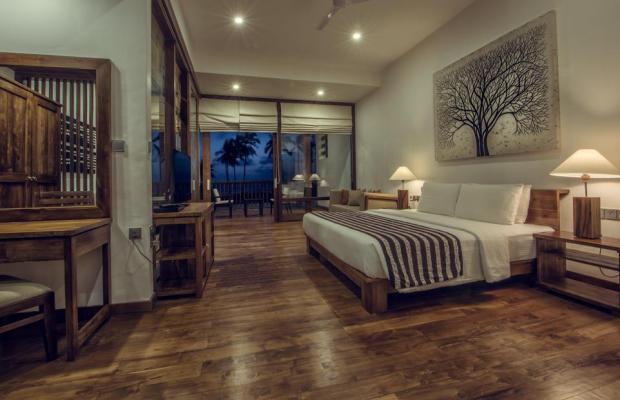фотографии Suriya Resort изображение №20