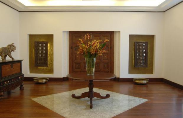 фотографии Royal Palms Beach Hotel изображение №40