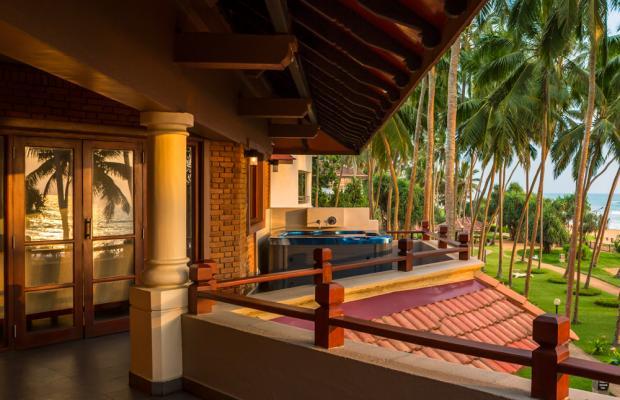 фото отеля Royal Palms Beach Hotel изображение №25