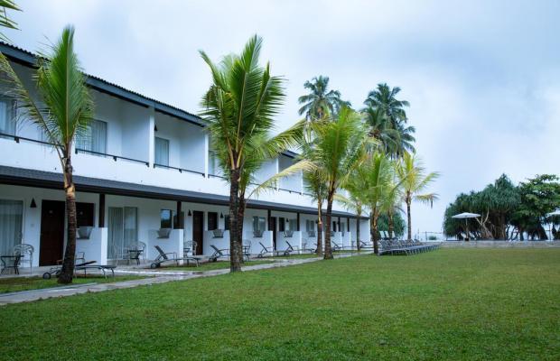фотографии Coco Royal Beach изображение №36