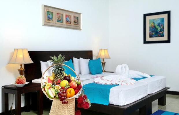 фотографии отеля Coco Royal Beach изображение №23