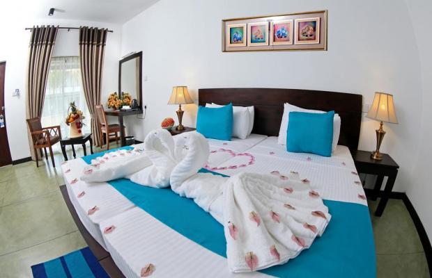 фото отеля Coco Royal Beach изображение №5