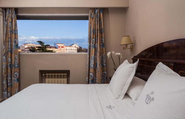 фото отеля Principe Pio изображение №41