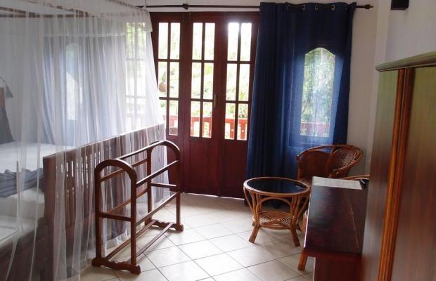 фотографии Nor Lanka изображение №24