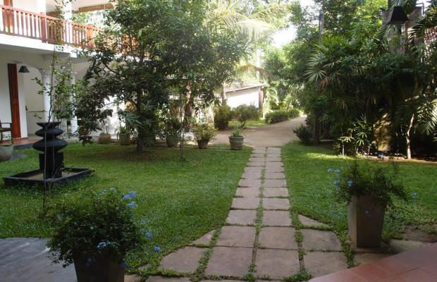 фотографии Nor Lanka изображение №4