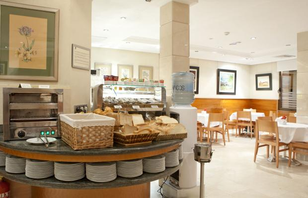 фото отеля Hotel Regente изображение №37