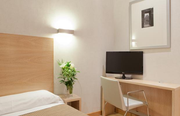 фото Hotel Regente изображение №26