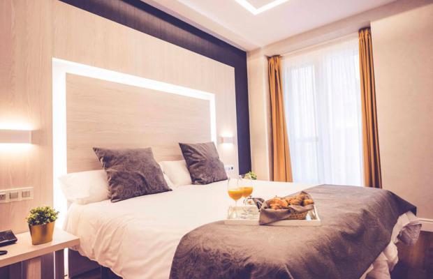 фото отеля Hostal Lisboa изображение №9