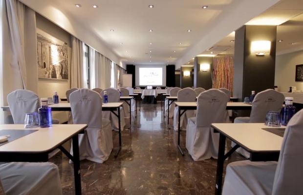 фото отеля Puerta De Toledo изображение №5