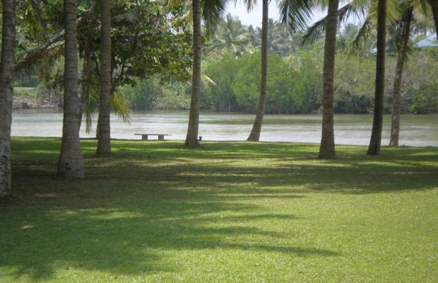 фото Villa Modarawattha изображение №34