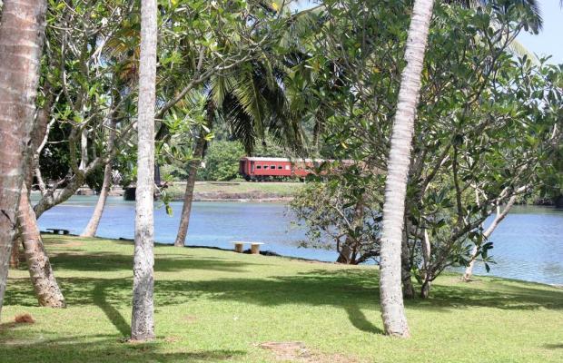 фото Villa Modarawattha изображение №22