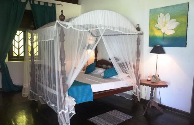 фото отеля Villa Modarawattha изображение №17